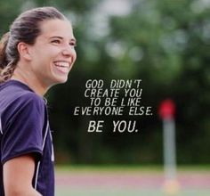 46 Trendy Sport Soccer Tobin Heath The thought of sport is an activity that Soccer Pro, Soccer Memes, Play Soccer, Soccer Stuff, Soccer Cleats, Soccer Cake, Soccer Girls, Soccer Socks, Sporty Girls