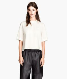 Ladies | Shirts & Blouses | H&M IE
