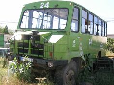 Pegaso autobus Doñana                                                       … All Over The World, Around The Worlds, Bus Coach, Busses, Coaches, Motorhome, Rally, Vintage Cars, 4x4