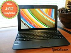 win an ASUS T100TA-H2 from @Windows & @lisasamples (value $499)You can enter too! #WindowsChampions http://www.lifewithlisa.com/asus-transformer-book-go-solution-giveaway-windowschampions#comment-112345