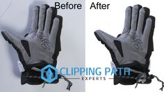 Fantastic way of removing the Background and getting the fresh background by clipping path service will blow your mind.