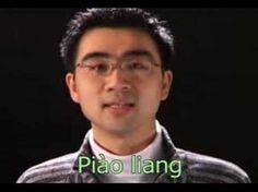 549 Beste Afbeeldingen Van Learning Chinese Chinese Characters