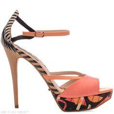ERROL ARENDZ @ErrolArendzSA on The Daily Shoe For pricing and more info, visit http://www.dailyshoe.co.za/2013/10/21/errol-arendz-11/ Heels, Open-toe, Platforms, Sandals, Shoes, Stilettos  #Style36coza, #ErrolArendz, #ErrolArendz