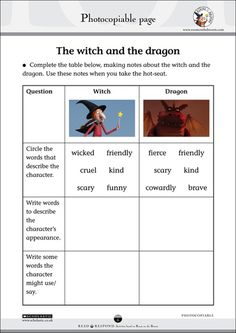 room on the broom activities - Google Search