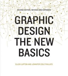 30 graphic design books you need to read