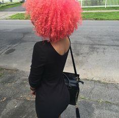 Summa time Curls