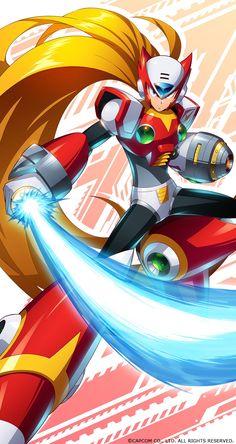 Mega Man, Megaman Series, Fighting Robots, All Games, Video Game Art, Psychedelic Art, Wallpaper, A Good Man, Marvel Dc
