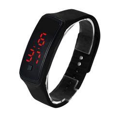 $0.36 (Buy here: https://alitems.com/g/1e8d114494ebda23ff8b16525dc3e8/?i=5&ulp=https%3A%2F%2Fwww.aliexpress.com%2Fitem%2FSplendid-Fashion-Electronic-Watch-Ultra-Thin-Girl-Men-Sports-Silicone-Digital-LED-Sports-Wrist-Watch-Masculino%2F32708704314.html ) Splendid Fashion Electronic Watch  Ultra Thin Girl Men Sports Silicone Digital LED Sports Wrist Watch Masculino Reloje for just $0.36