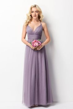 6c548897bbc 244 Wtoo Bridesmaids Fall 2016 Wedding Bridesmaid Dresses
