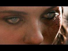 Maggie - Official Trailer (2015) Arnold Schwarzenegger, Abigail Breslin [HD] - YouTube