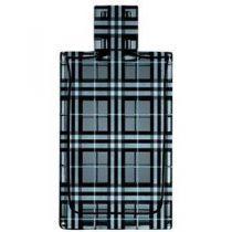 Burberry Brit Pour Homme EDT 100ML - Erkek Parfümü
