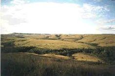 Resultado de imagem para figurasde paisagens com o nome do relevo
