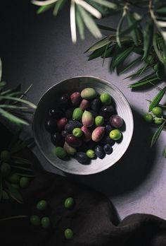 Still Life Photography, Food Photography, Olive Oils, Food Inspiration, Food Ideas, Appetizers, Posters, Snacks, Fruit
