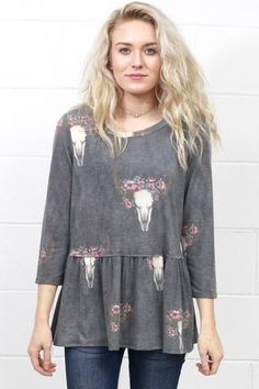 Tops | Sweaters | T-Shirts | Tanks | The Fair Lady Boutique – Page 2 – TFL