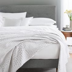 Luxury Bedding Sets For Less Referral: 6627117034 Bedding Shop, Linen Bedding, Bed Linens, Gold Bedding, Neutral Bedding, Chic Bedding, Modern Bedding, Blue Bedding, Pottery Barn Teen Bedding
