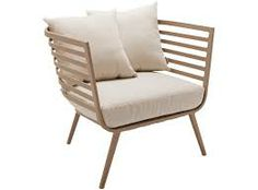 vista ;lounge chair gloster - Google Search
