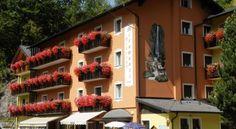 Hotel Miramonti - 3 Sterne #Hotel - EUR 39 - #Hotels #Italien #Bedollo http://www.justigo.com.de/hotels/italy/bedollo/miramonti-bedollo_158038.html