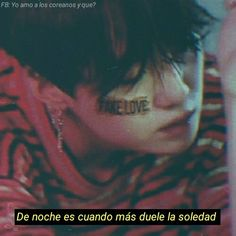 At night is when loneliness hurts the most. Cold Girl, Frases Tumblr, Bts Lyric, Geometric Mandala, Lgbt, Sad Life, Bts Quotes, Fake Love, Foto Bts