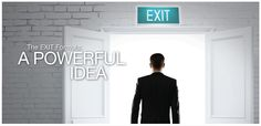 The EXIT Formula - A Powerful Idea! Find out more at http://exitrealty.com/apowerfulidea