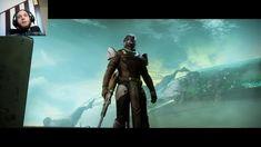 Destiny 2 ! Episodul 4