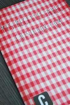 concours GAGNEZ 2x1 album photo Flexi Livre de votre choix!   Une recette, une photo, un blog   Cuisicook.com