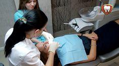 Opalescence – отбеливание зубов в домашних условиях в Краснодаре   http://www.dentiklux.ru/opalescence-otbelivanie-zubov-v-domashnix-usloviyax-v-krasnodare.html ... Система Оpalescence отбеливание сделает заметным почти сразу же. Она поможет осветлить зубную эмаль на 8-10 тонов и убрать разнообразные пятна, при этом не нарушая структуры эмали. К отличительным особенностям системы можно отнести:
