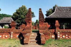 Paket Wisata Cirebon