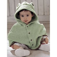 http://babyclothes.fashiongarments.biz/  children's winter jackets Autumn and winter children's clothing frog hooded cloak cape childrens fur coatabrigos y chaquetas, http://babyclothes.fashiongarments.biz/products/childrens-winter-jackets-autumn-and-winter-childrens-clothing-frog-hooded-cloak-cape-childrens-fur-coatabrigos-y-chaquetas/, 	 	The frog style Cloak  	Size: 36 x 62  	,  		The frog style Cloak 	Size: 36 x 62 								Size: 0-90, size, suitable for 0-3 years old baby Fabric: milk…