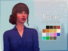 Nolan Sims: Nolan stuff • Sims 4 Downloads