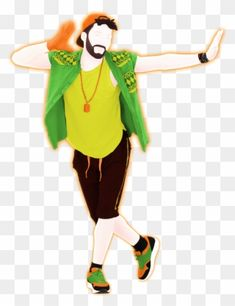 Image Artwork Just X Png Artworkjustdancexpng - Just Dance 2014 Artwork Clipart Just Dance 2014, Singing Monsters, Photo Lamp, I Kissed A Girl, Girl Clipart, Video Games, Clip Art, Creative, Artwork