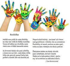 Preschool Graduation, Poems, Education, Google, Poetry, Verses, Onderwijs, Learning, Poem