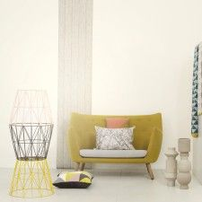 Decorative objects - Accessories