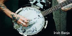 High school banjo player photo by Matheus Ferrero ( on Unsplash. Jack Kerouac, Music Images, Music Pictures, Unique Tattoos, Beautiful Tattoos, Tattoo Images, Tattoo Photos, Painless Tattoo, Ukulele Songs