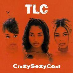 This is my jam: Creep (LP Version) by TLC on Toni Braxton Radio ♫ #iHeartRadio #NowPlaying