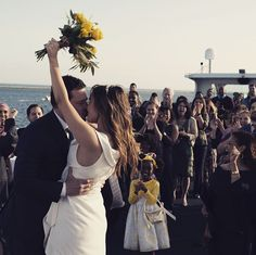 Alex & Josephine Karev ❤️