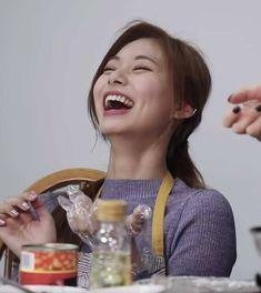 twice tzuyu icon Tzuyu Wallpaper, Jihyo Twice, Chaeyoung Twice, Twice Once, Tzuyu Twice, Twice Kpop, One In A Million, Nayeon, Hey Girl