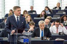 Control de armas: eurodiputados clarifican las reglas de concesión de licencias