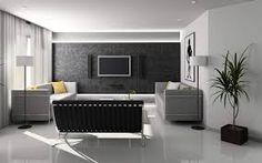 modern interior design ideas for living room 2013 - Google Search