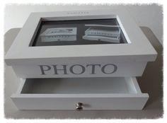 Bewaarbox voor foto's... Www.nummer56.nl