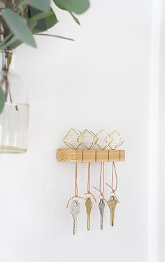 Whimsical and Trending Home Decor DIY Projects - Page 3 of 10 - The Cottage Market