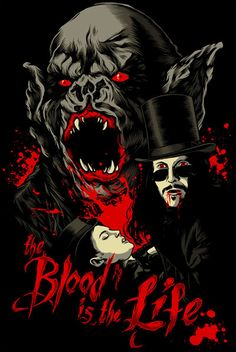 bram stroker's dracula 1992 | Bram Stoker's Dracula (1992)great t-shirt artwork from Fright Rags