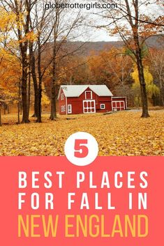8 Best Autumn Foliage Maps Images Fall Foliage Map Blue Prints Cards