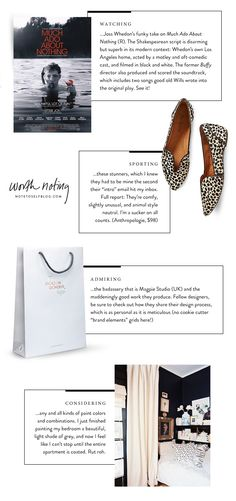 email newsletter #newsletter #design #email #emailnewsletter #layout #newsletterlayout