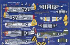 P-47 pinup nose art   WW2 aircraft and tank art   Pinterest   Art, Pinup  and Nose art