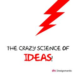 Most of the time creative ideas do not strike at the work desk! http://www.designmantic.com/blog/16-design-memes/