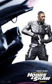 فيلم Fast Furious Presents Hobbs Shaw 2019 مترجم Egybest ايجى بست فشار Films Complets Marathon De Film Dwayne Johnson