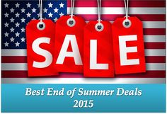sears memorial day sale dates 2014