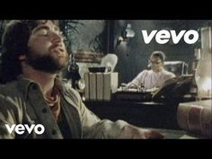Toto - Africa - YouTube