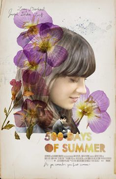 500 days of summer (marc webb, 2009)
