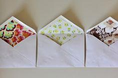 see kate sew: free patterns!